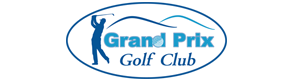 Grand Prix Golf Club